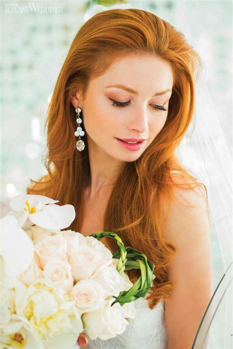 white beach wedding theme elegantweddingca