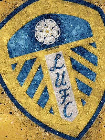 Leeds United Fc Wallpapers Desktop Besthqwallpapers Efl