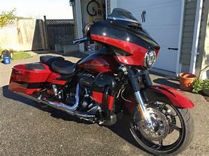 Cvo Street Glide : post a picture of your cvo page 43 harley davidson forums ~ Maxctalentgroup.com Avis de Voitures