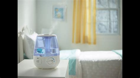 Best Humidifier For Bedroom by Top 3 Best Humidifier For Bedroom Reviews In 2019