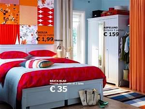 Dco Chambre Ikea