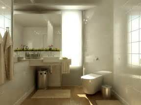bathroom ideas for apartments bathroom apartment decorating ideas on a budget popular in spaces storage transitional
