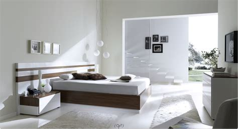 Bedroom Modern Bed Designs Simple False Ceiling For Pop