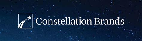 Recession Watchlist: Constellation Brands - Constellation ...