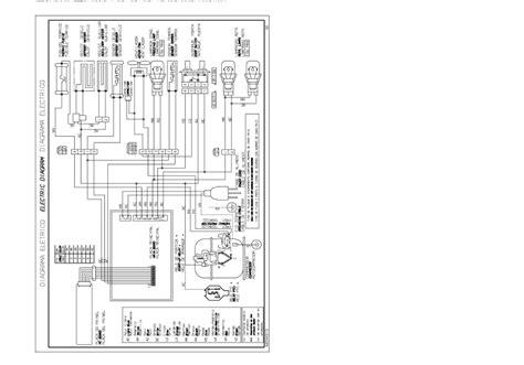 solucionado no encienden las luces interiores heladera electrolux dw50x refrigeradores yoreparo