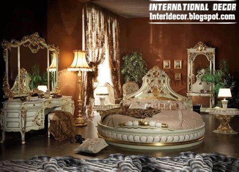 Bedroom Design 2015 Uk by Royal Bedrooms With Bed 2015 Luxury Bedroom
