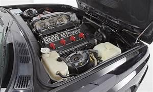 Bmw E30 M3 Motor : this e30 bmw m3 is on sale for 120k and we think it s worth it ~ Blog.minnesotawildstore.com Haus und Dekorationen