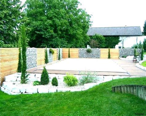 Moderne Kleine Gärten by Moderne Garten Bilder Bilder Moderne Gartengestaltung Das