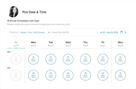 apps  managing email overload anxiety  distraction