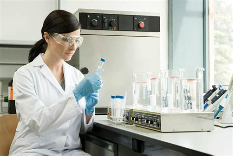 Medical Laboratory Technician (mlt) Career Profile. For Profit Online Colleges Prepend Cell Phone. How Much Does A Fitness Trainer Make. Average Bookkeeping Fees Good Home Inspection. Los Angeles Rehab Center Spdr S&p 500 Etf Spy. Average Finance Rate For A Car. What Are Varicose Veins Caused By. Pharmacy Schools In Ohio Dpt Physical Therapy. Consulting Firms In Nyc Membrane Touch Switch