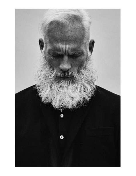 paul mason model - Google Search | Beard, Hair and beard