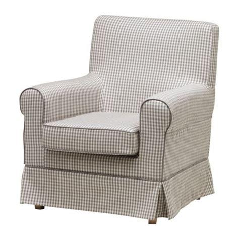 Jennylund Chair Ikea Uk by Ikea Ektorp Jennylund Armchair Slipcover Cover Sagmyra
