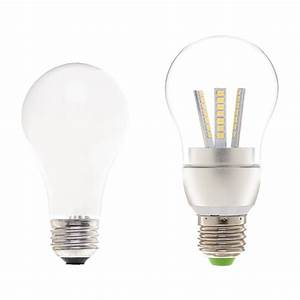 Led 13w E27 : e27 led bulb 13w super bright leds ~ Markanthonyermac.com Haus und Dekorationen