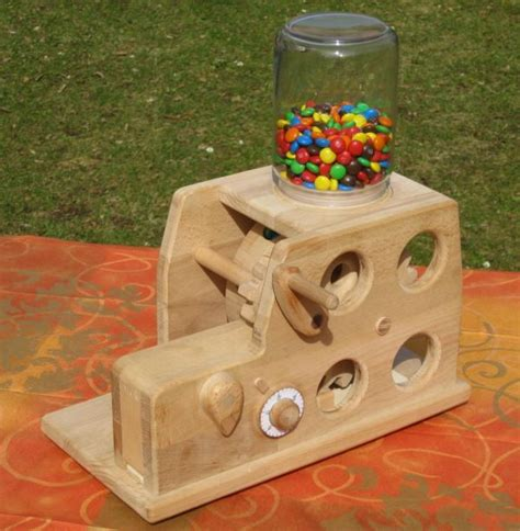 images  candy dispensers  pinterest