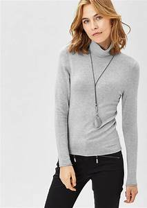 Pullover Trends 2017 : damenpullover kaufen pullover trends 2017 otto ~ Frokenaadalensverden.com Haus und Dekorationen