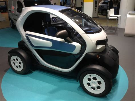 Electric Car by Cheapest Electric Car Is Complicated