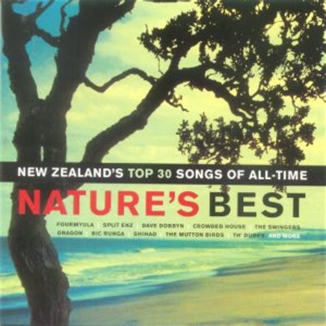 Apra Top 100 New Zealand Songs Of All Time