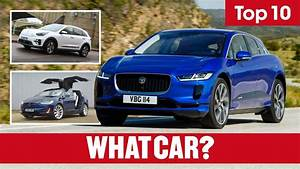 Best Electric Cars 2019  And The Ones To Avoid   U2013 Top 10s