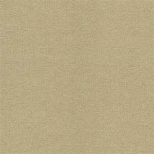 Beyond Basics Grain Light Brown Subtle Texture Wallpaper ...