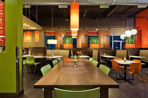 interiors cuisine zoe 39 s kitchen interior design homework