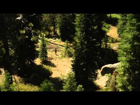 Человек против природы man vs. wild сезон1 серия6 youtube