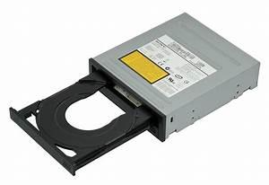 Optical disc drive - Wikipedia