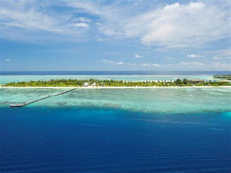 Fun Island Resort Maldives Islands Room Deals Photos
