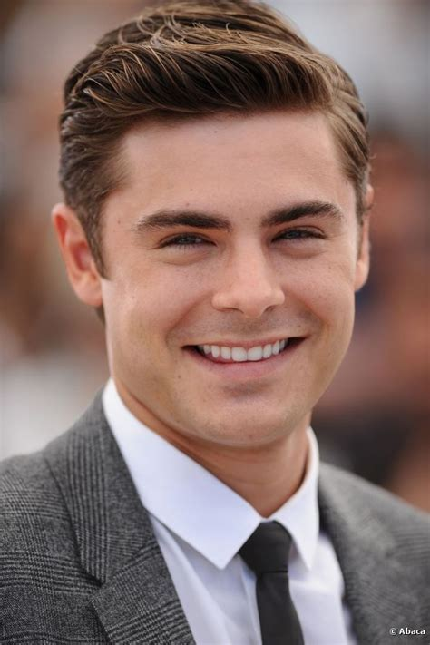 Zac Efron?s Hair Most Requested by Cosmetic Surgery Patients