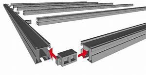 Terrassen Unterkonstruktion Alu Abstand : neue wpc generation terrassendielen mit schutzmantel ~ Yasmunasinghe.com Haus und Dekorationen