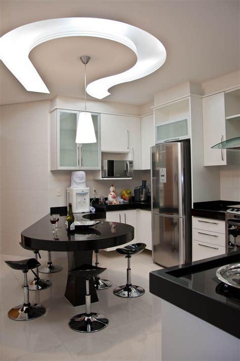 ceiling design for kitchen top catalog of kitchen ceilings false designs part 2