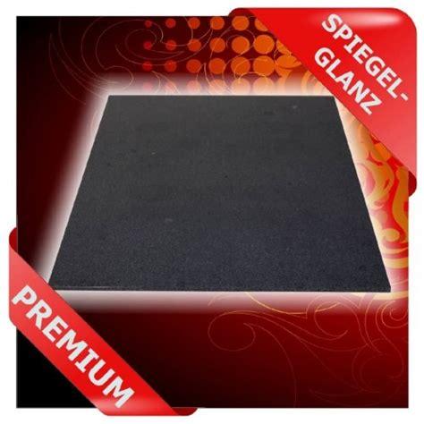 wasserschale für kaminofen granit funkenschutzplatte ofenunterlage bodenplatte rechteck f03 100 x 120 cm f kaminofen