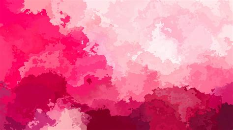 abstract animated stained background seamless loop video