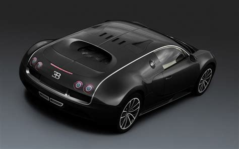How Much Do A Bugatti Cost by How Much Do Bugatti S Cost 9 Car Background