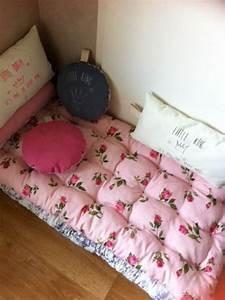 Les 25 meilleures idees de la categorie futon japonais sur for Tapis chambre enfant avec vrai futon japonais