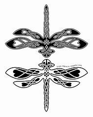 4c29c77f4 Best Celtic Knotwork - ideas and images on Bing | Find what you'll love