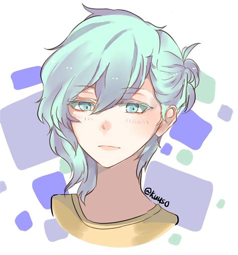 Best Anime Boy Pfp