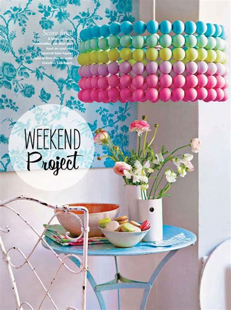 37 Insanely Cute Teen Bedroom Ideas For Diy Decor  Crafts. Lowes Kitchen Sink Faucets. Black Composite Kitchen Sink Reviews. Kitchen Sinks Adelaide. Kitchen Sink In Bathroom. Cheap Kitchen Sinks And Taps. Undermount Kitchen Sinks At Lowes. How To Hook Up A Hose To A Kitchen Sink. Kitchen Sinks Australia Online