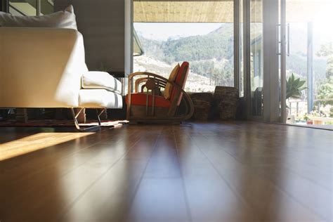 5 Best Luxury Vinyl Plank Floors