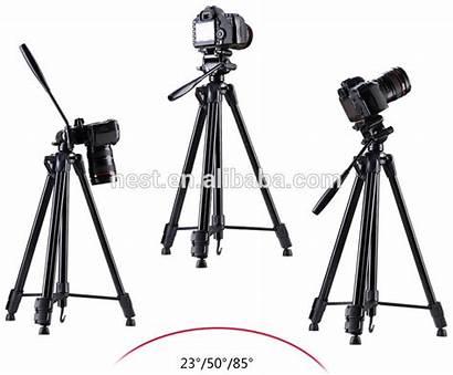 Tripod Telescope Duty Heavy Plastic Handheld Shooting