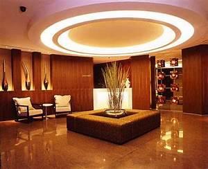 Trending, Living, Room, Lighting, Design, Ideas
