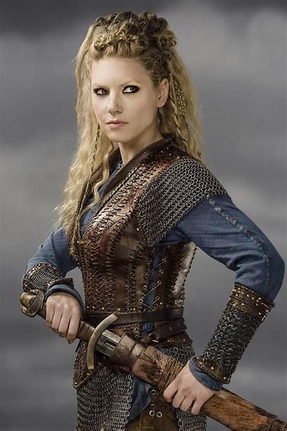 Lagertha Vikings Shield Battle Maiden Ragnar Winnick