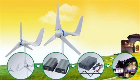 Окупаемость ветроэнергетических установок в условиях средней полосы россии . ооо термодинамика