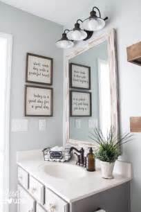 best 25 half bathroom decor ideas on half bath decor half bathroom remodel and
