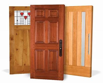Doors Exterior Entry Door Nigeria Lagos Simpson