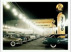 213 best Vintage car dealership images on Pinterest