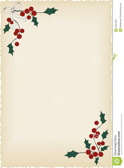 christmas templates for blank invitation background free design templates