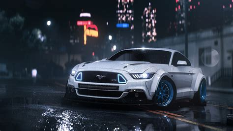 1080p Ford Mustang Hd Wallpaper by 1920x1080 Mustang Need For Speed Payback Laptop Hd