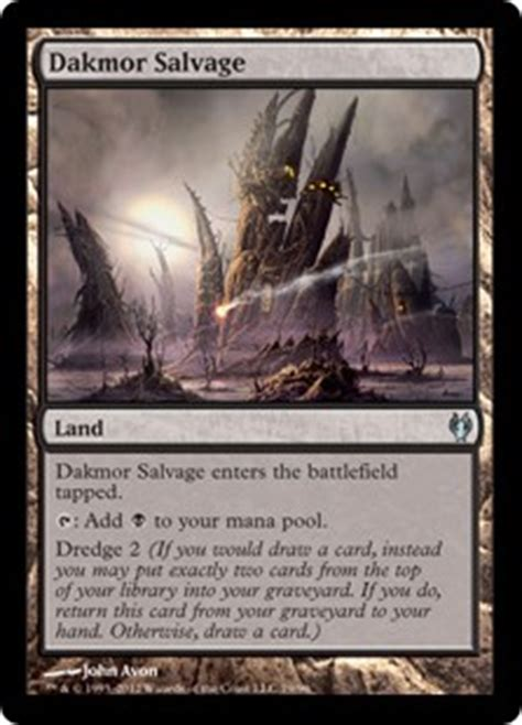 mtg dredge deck tappedout card search search quot duel decks izzet vs golgari