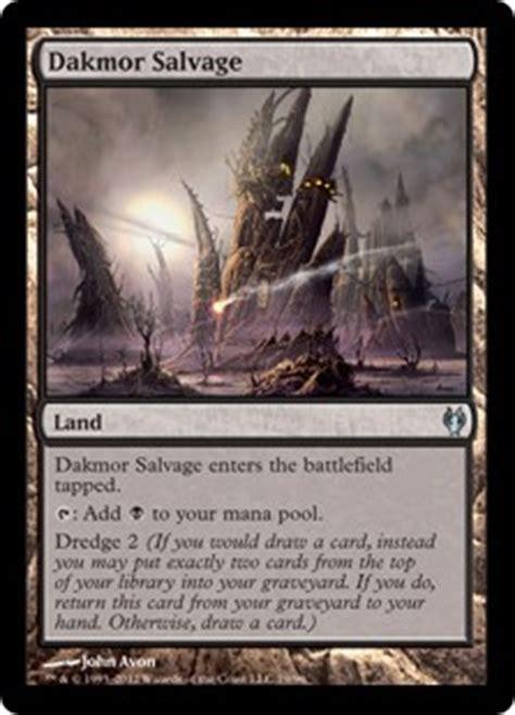 magic the gathering dredge deck card search search quot duel decks izzet vs golgari