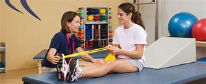 Physical Therapy Equipment   Products   Clinton Industries ...